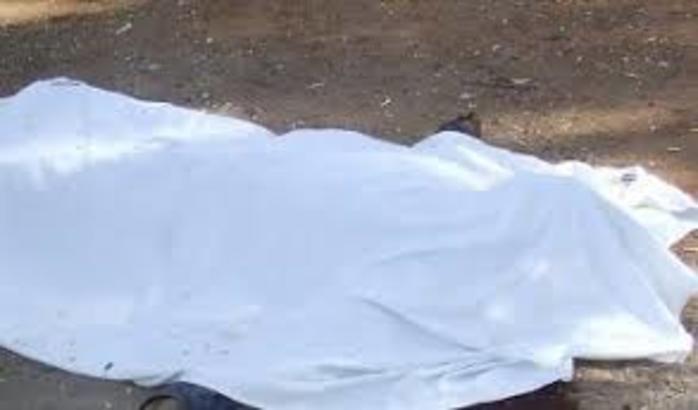 Enfrentamiento agrario deja tres muertos en la Sierra Sur