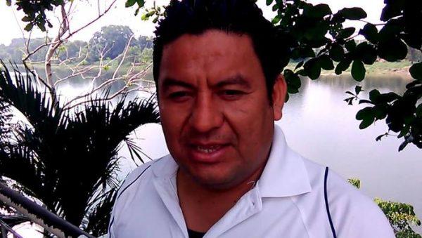 Es incorrecto eliminar olimpiada nacional sin hacer otra propuesta: Carlos Armas