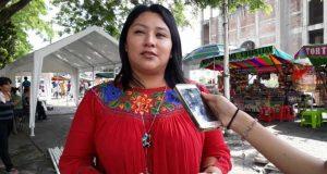 Del 15 al 24 de diciembre se realizará feria artesanal en Tuxtepec