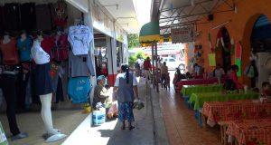 Mantiene SSO vigilancia epidemiológica en la Mixteca