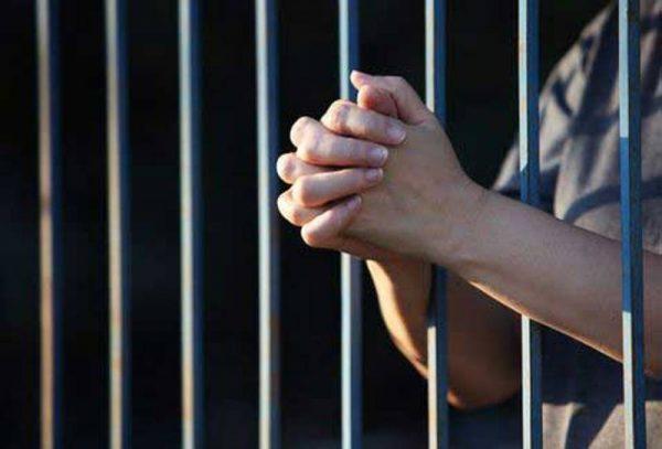 Logra Fiscalía General sentencia por 50 años contra secuestradores en Oaxaca