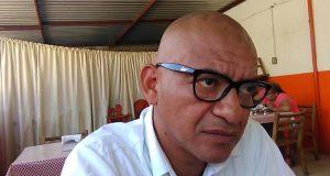 Impiden acceso a comisión negociadora en telesecundaria de Ojitlan