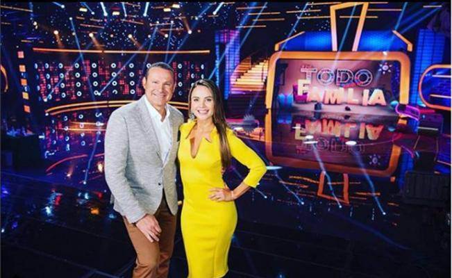 Actores y conductores se niegan a asistir a programa de Televisa