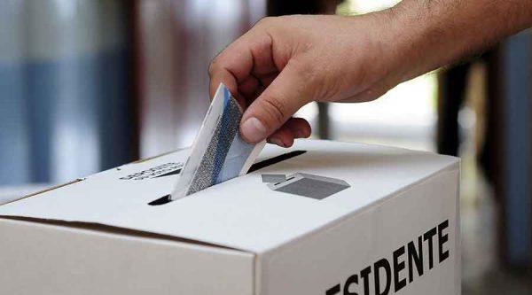 Reitera Consejo Ciudadano llamado, para que elecciones en Tuxtepec sean limpias