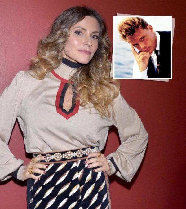 Mamá de Issabela Camil revela detalles de la relación de su hija con Luis Miguel
