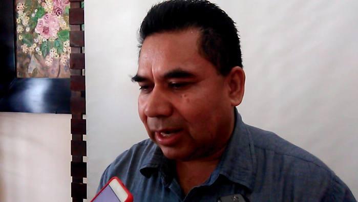 Necesario que Tuxtepec cuente con un juzgado de distrito: Abogados