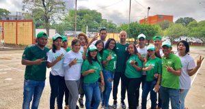 Promoción del deporte único medio para alejar a los jóvenes de la calle y la droga: Grajales Ortíz