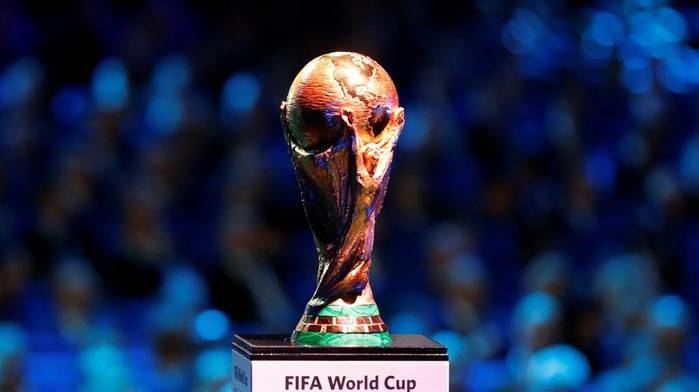 México recibirá al Mundial 2026, junto con EU y Canadá