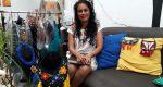 Verónica Valis, una historia de diseño