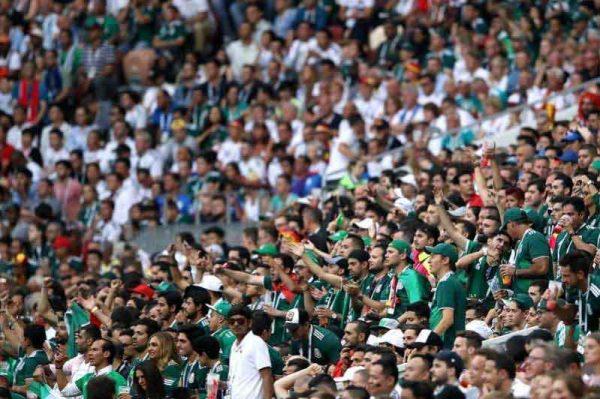 Detienen a mexicanos por robo en Rusia
