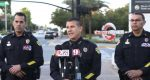 Un hombre asesina a cuatro niños en Orlando