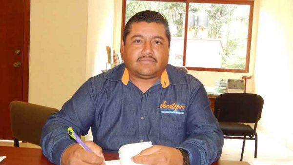 Acusan a gente de Víctor Raúl Hernández de ataque armado en contra de gente de Candidato del PRI