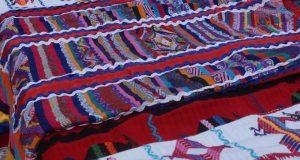 Artesanos de la región, expondrán en el marco de la Guelaguetza