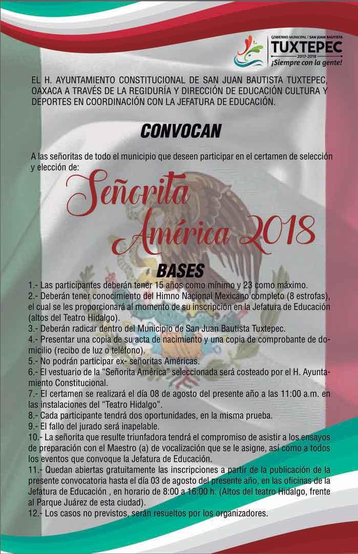 SRITA-AMERICA-(1)