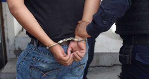 Fiscalía General aprehende y lleva a audiencia a presunto responsable del delito de violación agravada en la Costa