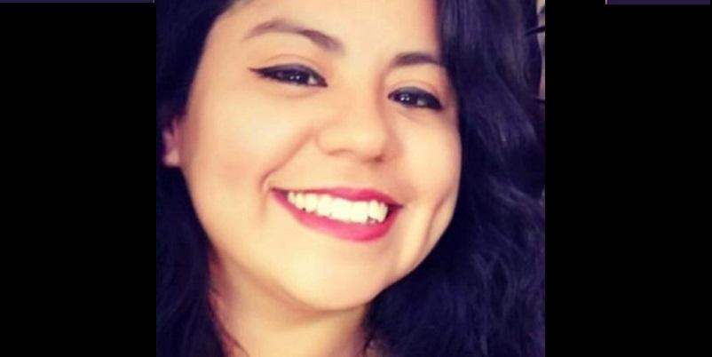 Asesinan a fotógrafa, hija de periodista Soledad Jarquín