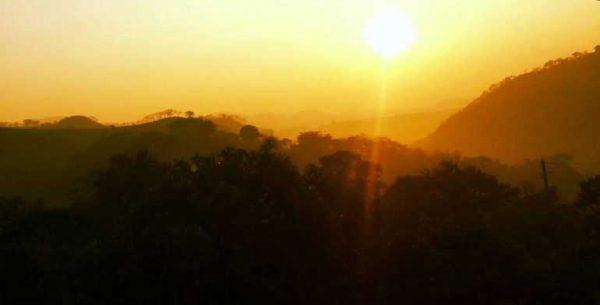 Con 47 grados, Hermosillo es la ciudad más calurosa del mundo