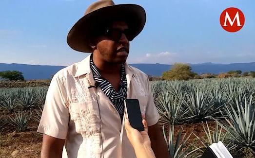 Funk, rock y Tequila: el ritmo de Sinkane suena en México