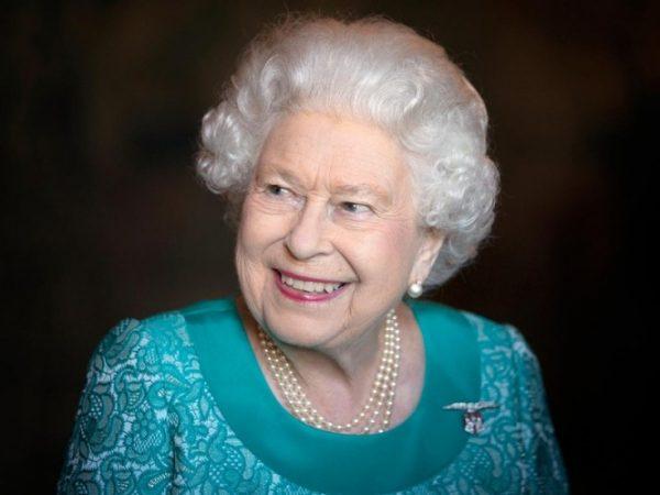 El Reino Unido se prepara para el fallecimiento de la Reina Isabel