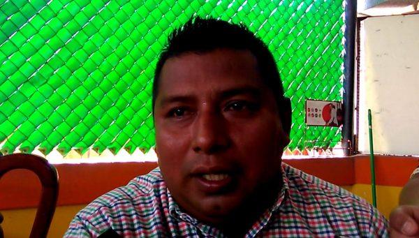 Sin capacitación a perítos intérpretes desde hace tres años señalan abogados indígenas