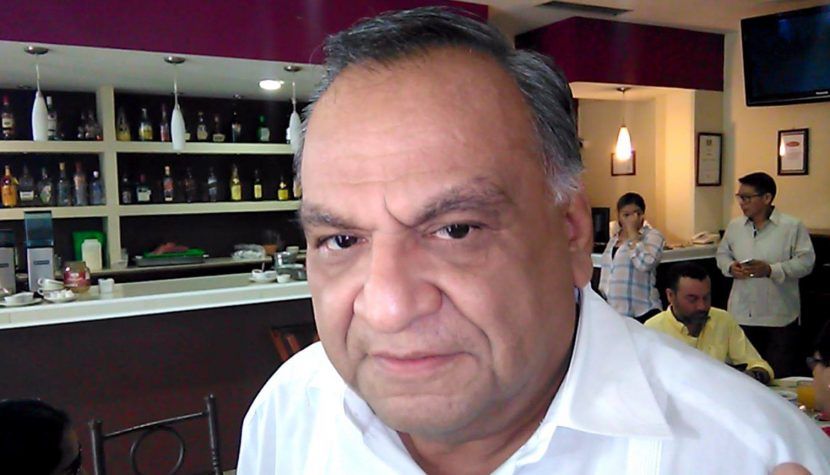 Afirma Grajales que tomará regiduría en la siguiente administración