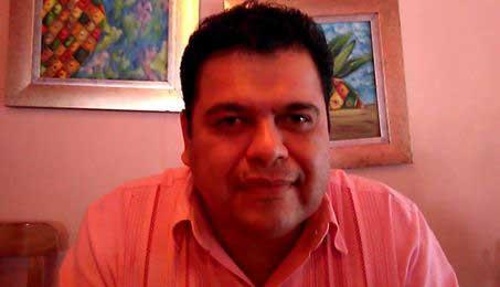 Pese a avances, falta reforzar infraestructura para procuración e impartición de justicia en Tuxtepec: Said Villalobos