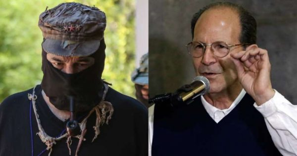 """Solalinde al EZLN: """"30 millones no se equivocan; no tiene sentido ya aislarse en un todo o nada"""""""
