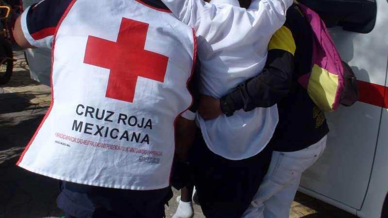 Accidente en la México-Pachuca deja 12 muertos