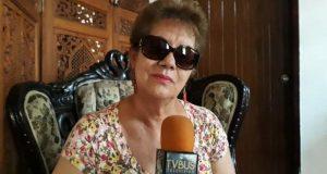 Pide Chela Zavaleta, unidad y cordura a Diputados morenistas