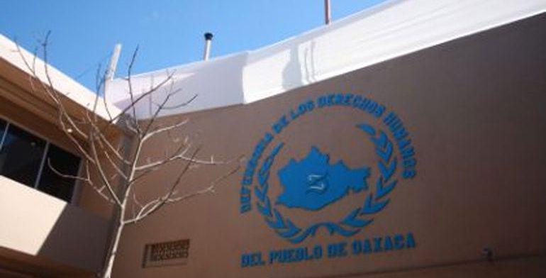 DDHPO lleva 3 expedientes por negligencia médica en la Cuenca