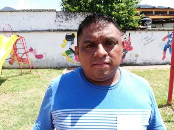Pese a quedar fuera de la lista oficial, delegaciones de Valle participarán en Guelaguetzas alternas