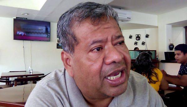 Este martes podría desaparecer el consejo de la judicatura en Oaxaca