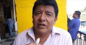 Con permisos inflados Tuxtepec fuera de control en el tema de transportes: UCD