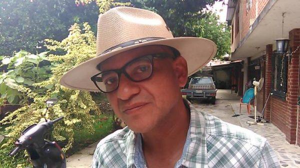 """Sección 22 ve con buenos ojos la liberación de los llamados """"Presos Políticos"""""""