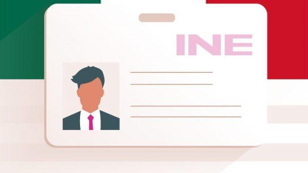 Elecciones México 2018: EN VIVO minuto a minuto