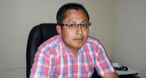 El Abogado en Tuxtepec sigue contando con deficiencias tanto personal como en infraestructura: Asociación