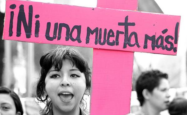 Valles Centrales encabeza la región más violenta para las mujeres