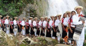Apagarán teles en Tlaxiaco en protesta por exclusión de Guelaguetza
