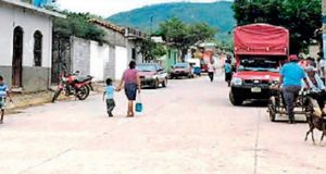 #Elecciones2018 Cancelan elección en municipio de Oaxaca