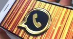 WhatsApp gold, la peligrosa estafa online