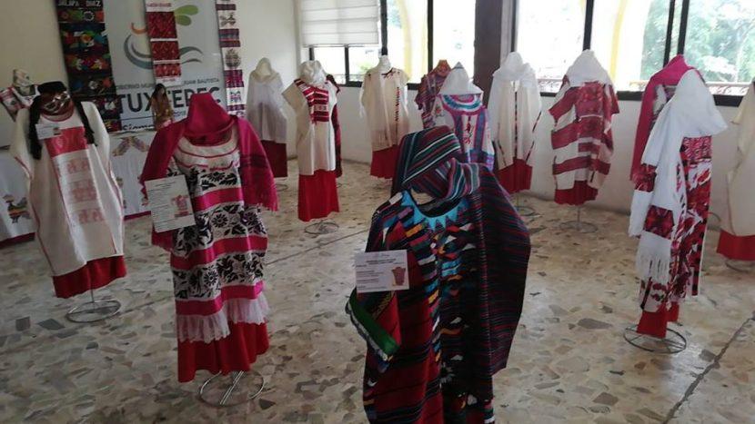 Sin presencia de etnias, conmemoran en Tuxtepec día internacional de los pueblos indígenas