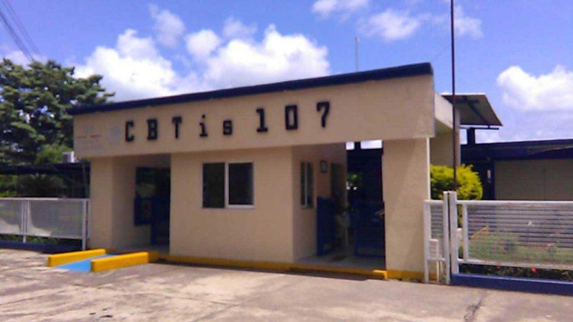 Pide director del CBTis de Tuxtepec que sean padres quienes actúen ante posible alza del transporte