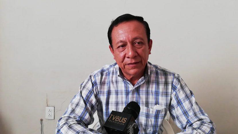No habrá Feria de Regreso a Clases en Tuxtepec