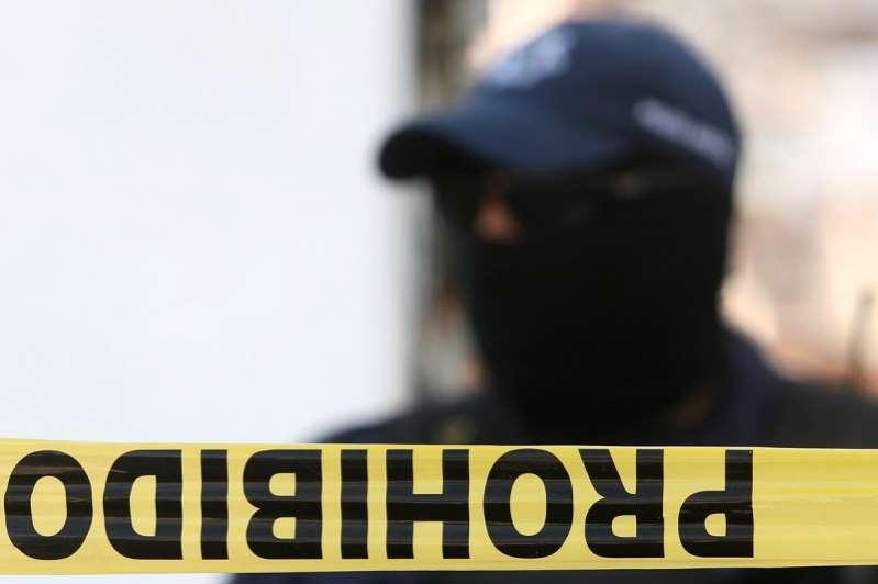 Decapitan a comandante de la policía de Taxco