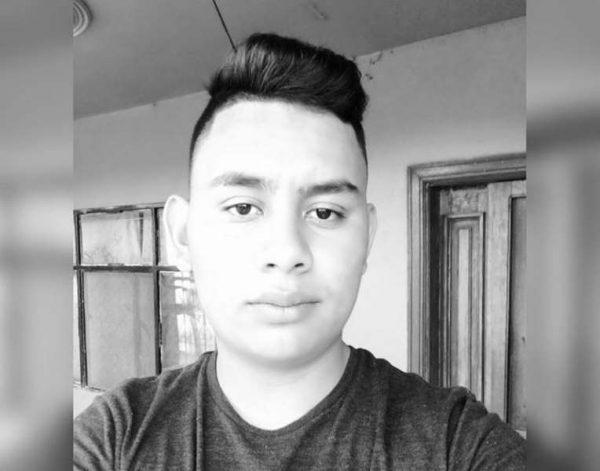 Tras novatada, muere estudiante normalista en Durango