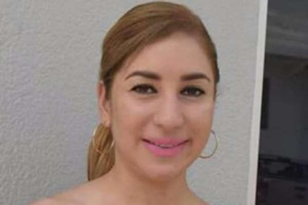 Secuestran a diputada federal electa del PRD en Hidalgo