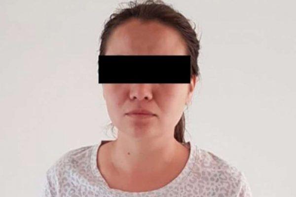 Vinculan a proceso a esposa de edil de Puebla