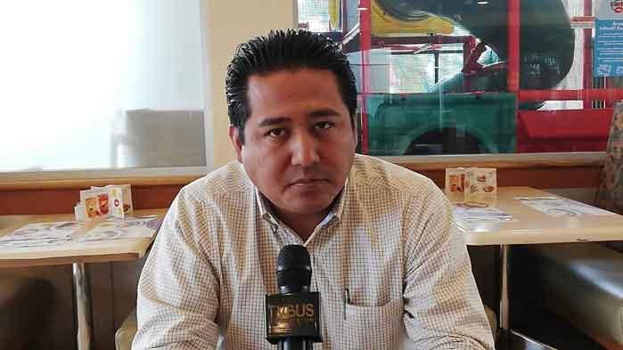 Busca Gobierno electo de Valle, atender servicios básicos para mejorar calidad de vida