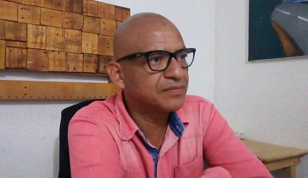 Sección 22 vigilará actuar de nuevo delegado del IEEPO en Tuxtepec