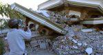 Aumenta a 142 la cifra de muertos por terremoto en Indonesia